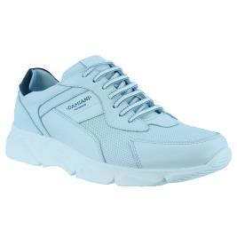 Ανδρικό Sneaker Damiani 2400 Πάγος