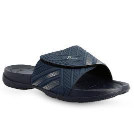 Ανδρική Σαγιονάρα Parex 11821054.N Μπλε