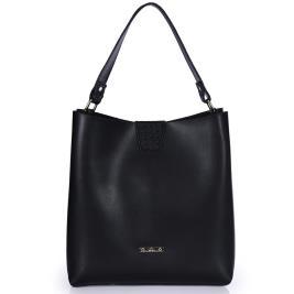 Γυναικεία Τσάντα Veta 5079-1 Μαύρο
