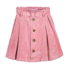 Παιδική Φούστα Mayoral 10-07946-023 Ροζ Κορίτσι