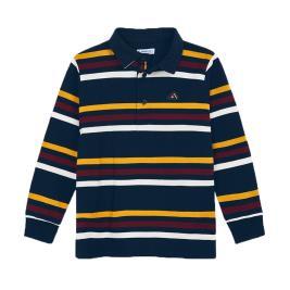 Παιδική Μπλούζα Mayoral 10-04132-015 Μπλε Αγόρι