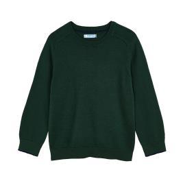 Παιδική Μπλούζα Mayoral 10-00323-076 Κυπαρισσί Αγόρι