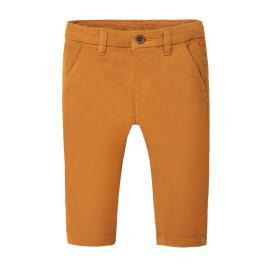 Βρεφικό Παντελόνι Mayoral 10-00521-011 Πορτοκαλί Αγόρι
