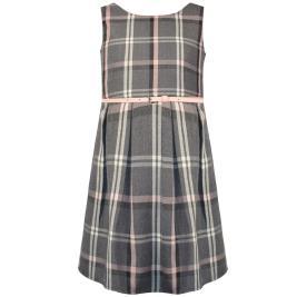 Παιδικό Φόρεμα Energiers 15-120301-7 Καρό Κορίτσι