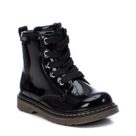 Παιδικό Μποτάκι Xti 57408 Μαύρο