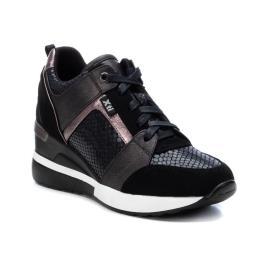 Γυναικείο Sneaker Xti 44654 Μαύρο