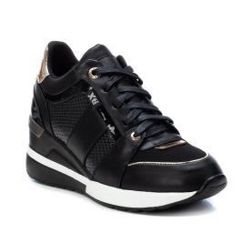 Γυναικείο Sneaker Xti 44656 Μαύρο