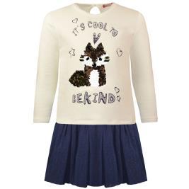 Παιδικό Φόρεμα Energiers 15-120312-7 Μαρέν Κορίτσι