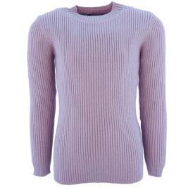 Παιδική Μπλούζα Εβίτα 203072 Σομόν Κορίτσι
