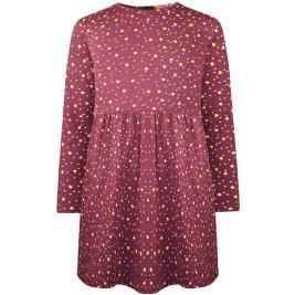 Παιδικό Φόρεμα Energiers 16-120236-7 Σανγκριά Κορίτσι