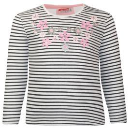 Παιδική Μπλούζα Energiers 15-120365-5 Ριγέ Κορίτσι