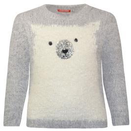 Παιδική Μπλούζα Energiers 15-120304-6 Μελανζέ Κορίτσι