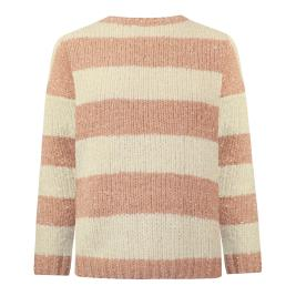 Παιδική Μπλούζα Energiers 16-120211-6 Ροζ Κορίτσι