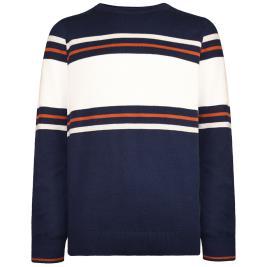 Παιδική Μπλούζα Energiers 13-120002-6 Μαρέν Αγόρι