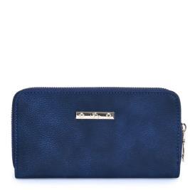 Γυναικείο Πορτοφόλι Veta 1020-6 Μπλε