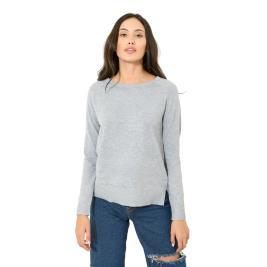 Γυναικεία Μπλούζα Pink Woman 1011.220 Gray
