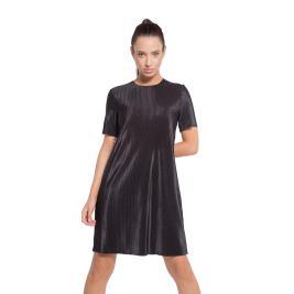 Γυναικείο Φόρεμα Anel 58088 Μαύρο