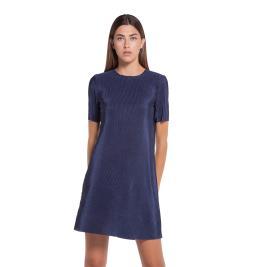 Γυναικείο Φόρεμα Anel 58088 Μπλε