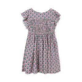 Παιδικό Φόρεμα Mayoral 21-06935-003 Ροζ Κορίτσι