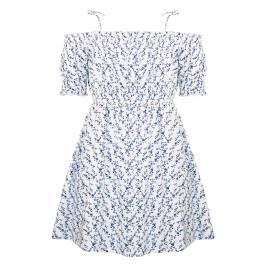 Παιδικό Φόρεμα Energiers 16-220217-7 Εμπριμέ Κορίτσι