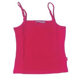 Παιδική Μπλούζα Energiers 16-200000-5-5 Φούξια Κορίτσι