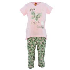 Παιδικό Σετ-Σύνολο Trax 37223 Ροζ Κορίτσι