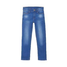 Παιδικό Παντελόνι Mayoral 21-00543-085 Denim Αγόρι