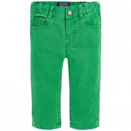 Βρεφικό Παντελόνι Mayoral 2564 Πράσινο Αγόρι