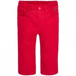 Βρεφικό Παντελόνι Mayoral 2576 Κόκκινο Αγόρι