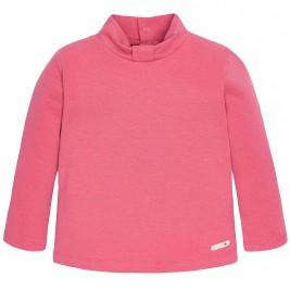 Βρεφική Μπλούζα Mayoral 122 Ροζ Κορίτσι