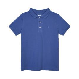 Παιδική Μπλούζα Mayoral 21-00150-044 Μπλε Αγόρι