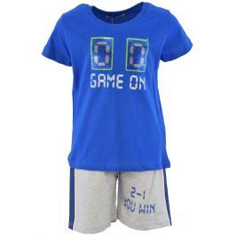 Παιδικό Σετ-Σύνολο Hashtag 214806 Ρουά Αγόρι