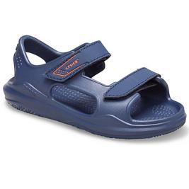 Παιδικό Πέδιλο Crocs 206267-463 Μαρέν