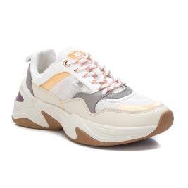 Γυναικείο Sneaker Xti 42408 Πάγος Multi