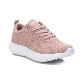 Γυναικείο Sneaker Xti 42648 Nude
