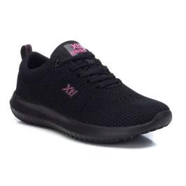 Γυναικείο Sneaker Xti 42648 Μαύρο