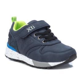Παιδικό Casual Xti 57573 Μπλε