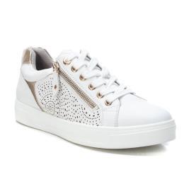 Γυναικείο Sneaker Xti 42451 Λευκό