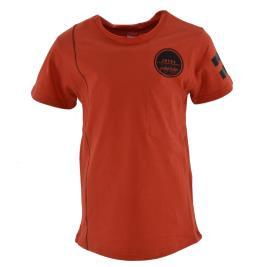 Παιδική Μπλούζα Joyce 211785 Εκάι Αγόρι