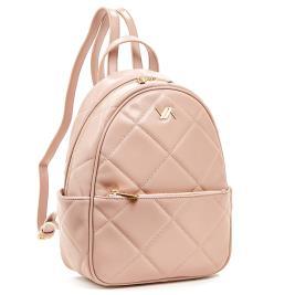 Γυναικεία Τσάντα Verde 16-0006019 Dusty Pink