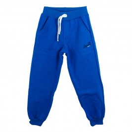 Παιδικό Παντελόνι Joyce 6723 Μπλε Ρουά Αγόρι