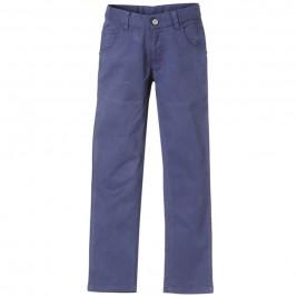 Παιδικό Παντελόνι Energiers 13-116009-2 Μπλε Αγόρι.