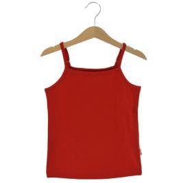 Παιδική Μπλούζα Energiers 16-200000-5-5 Κόκκινο Κορίτσι