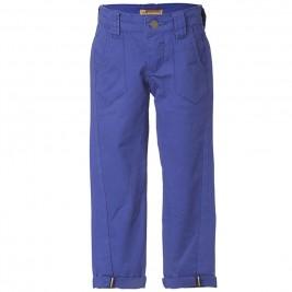 Παιδικό Παντελόνι Energier s 12-116108-2 Μπλε Ραφ Αγόρι