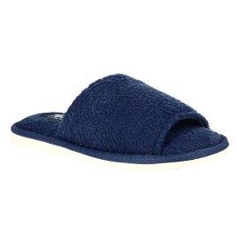 Γυναικεία Παντόφλα Parex 10123002.N Μπλε