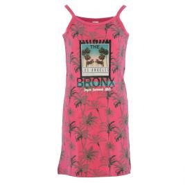 Παιδικό Φόρεμα Joyce 211564 Φούξια Κορίτσι