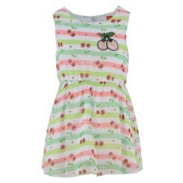 Παιδικό Φόρεμα Joyce 211164 Multi Κορίτσι