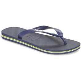 Ανδρική Σαγιονάρα Havaianas 4110850-0555 Μπλε