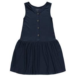 Παιδικό Φόρεμα Name it 13187724 Μαρέν Κορίτσι