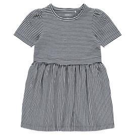 Παιδικό Φόρεμα Name it 13187626 Μαρέν Κορίτσι